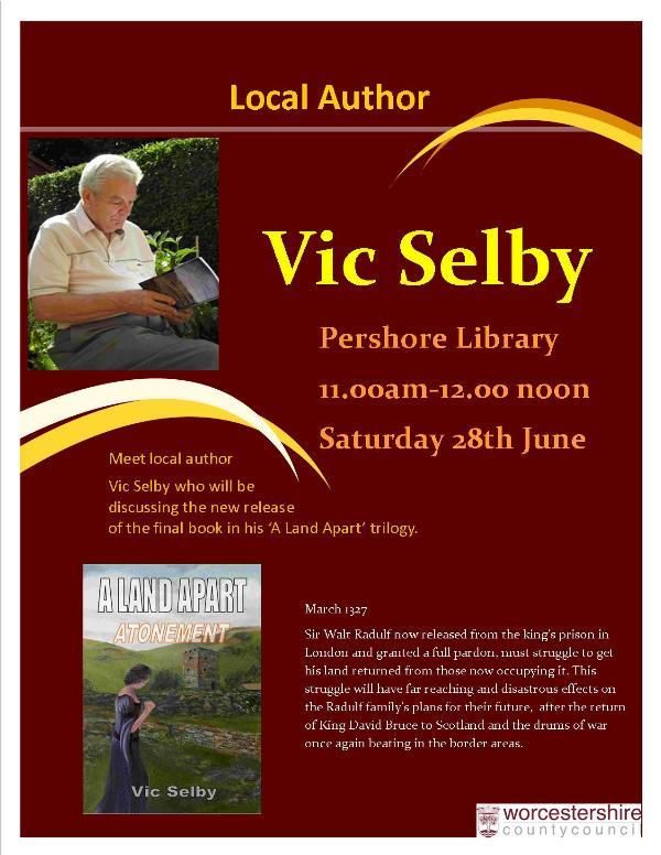 author event jun2014