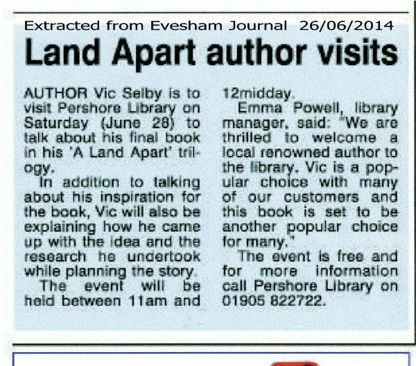 news evesham journal jun2014